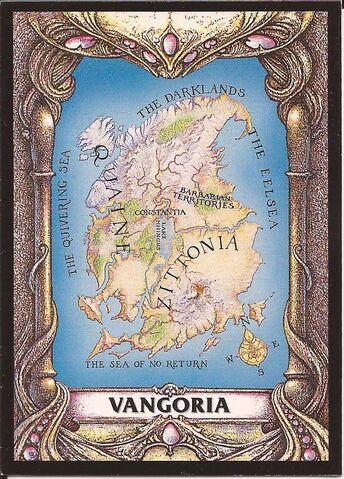 File:1 Vangoria US front.jpg