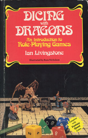 File:DicingWithDragons.jpg