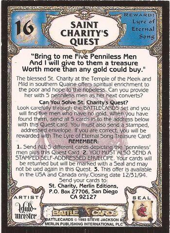 File:16 Saint Charity's quest US back.jpg