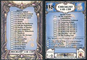 BCUS138Checklist 110-139