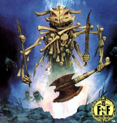 File:FF 19 Bone Demon.jpg