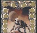 Koonsquine (BattleCard)