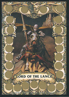 BCUS113Lord of the Lance