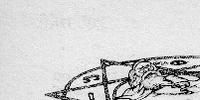 Demonspawn