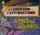 Spectral Stalkers (book)