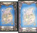 Vangoria (BattleCard)