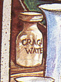 CragrockWater