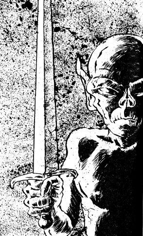 File:Goblin statue.jpg