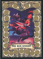 BCUS085The Red Knight.jpg