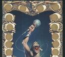 Karanga the Ferocious (BattleCard)