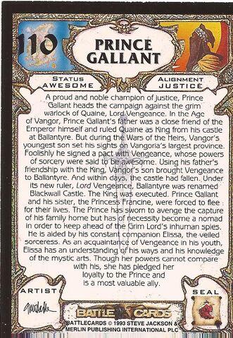 File:110 Prince Gallant US back.jpg