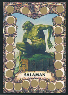 BCUS074Salaman Rush Demon