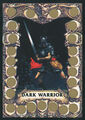BCUS065The Dark Warrior.jpg
