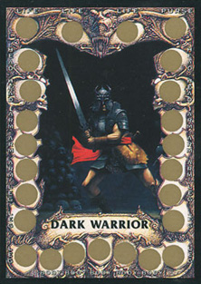 BCUS065The Dark Warrior