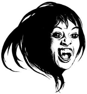 File:Vampyre1.jpg