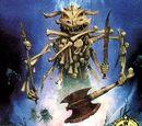 Bone Demon (Titan)