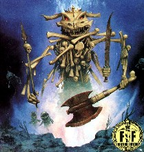 File:FF 19 Bone Demon3.jpg