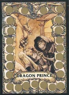 BCUS028The Dragon Prince