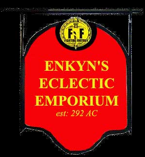 File:EnkynSign.jpg