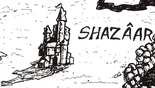 File:Shazaar.jpg