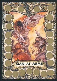 File:BCUS022Stagcastle Man-at-Arms.jpg