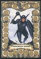 BCUS132Vangorian Knight.jpg