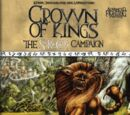 Crown of Kings (AFF)