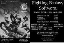 FightingFantasySoftwareAd