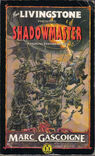 ShadowmasterNoFoil