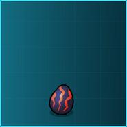 Hellfire Egg