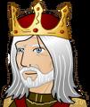 KingGoznorHead.png
