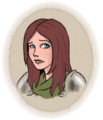 Emela Portrait Series 2.png