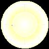 Glyph Light
