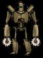 LegionBattle.png