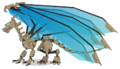 RuneDragon.png
