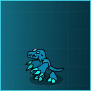 Sphenodon