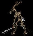 SkeletalReptoidD.png