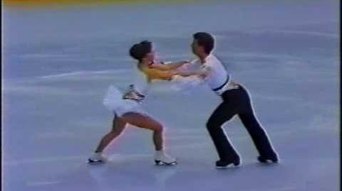 Roca & Adair - 1986 U.S
