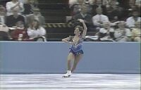 JillTrenary-1990