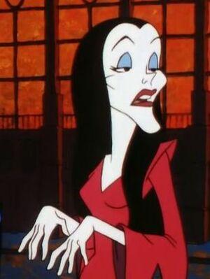 Vampra