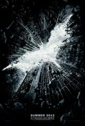 Dark-knight-rises-warner-bros-pictures-2012-teaser-61006