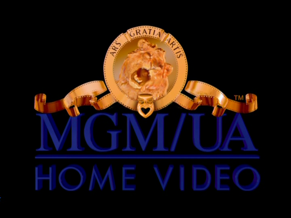 MGM Home Entertainment - CLG Wiki
