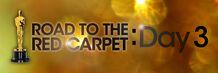 Oscars12 day3