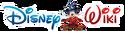 DisneyWordmark