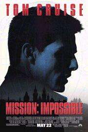 Missionimpossibleposter.jpg