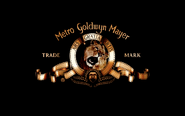 1024px-MGM 2012