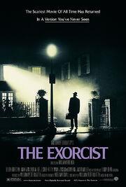 600full-the-exorcist-poster.jpg