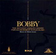 Bobby FYC