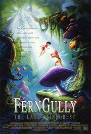 Ferngully.jpg
