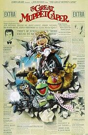 The Great Muppet Caper Poster.jpg